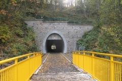 Bild-11-Chemnitztal-1