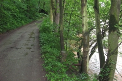 Bild-4-Chemnitztal-2