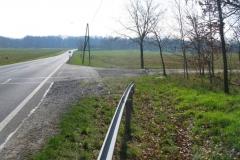 Bild-39-Zschauitz